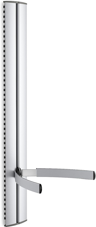 Vogel S Cable 10 L Kabelkanal 94 Cm Für 10 Kabel Silber Heimkino Tv Video