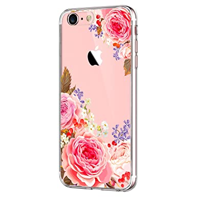 vanki coque iphone 8