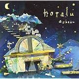 ホタル【初回生産盤CD+DVD】