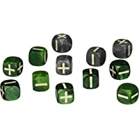 Evil Hat Productions Fate Dice: Eldritch Dice