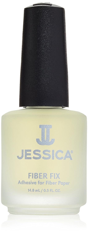 JESSICA Fibre Fix 14.8 ml Inc.