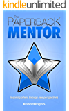 The Paperback Mentor: Inspiring others through new perspectives