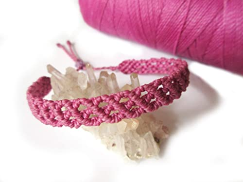 bracelet bresilien france