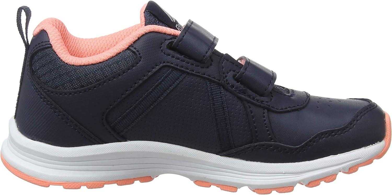 Reebok Almotio 4.0 Chaussures de Running Mixte Enfant