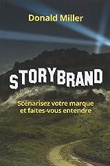 Storybrand Paperback