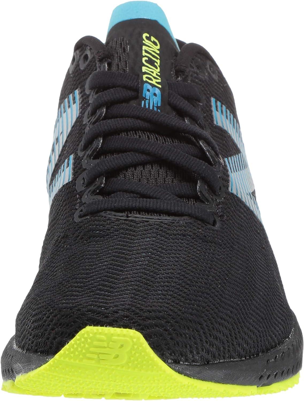 New Balance 1400v6 Racing Running Zapatillas de Atletismo para Hombre