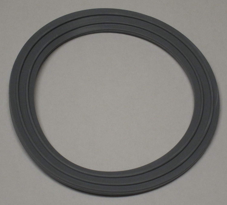 Sealing Ring for Viking Blender