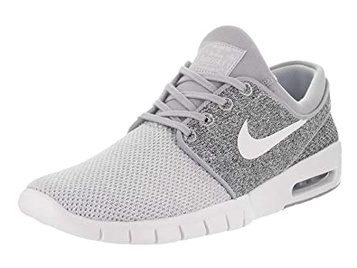 c7dc0609975e18 Image Unavailable. Image not available for. Colour  NIKE Stefan Janoski Max  Mens Sneakers ...