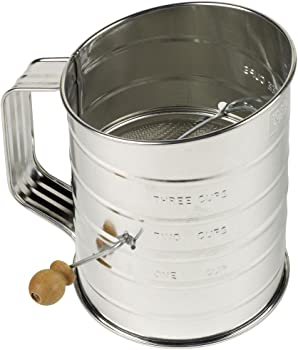 Good Cook Flour Sifter