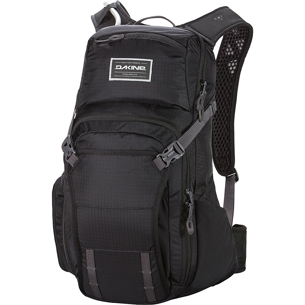Dakine Drafter 14L Hydration Pack 2018