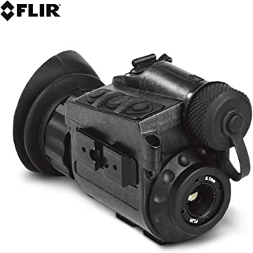 Flir Breach PTQ136