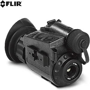 FLIR Breach PTQ136 Multi-Purpose Thermal Imaging Monocular