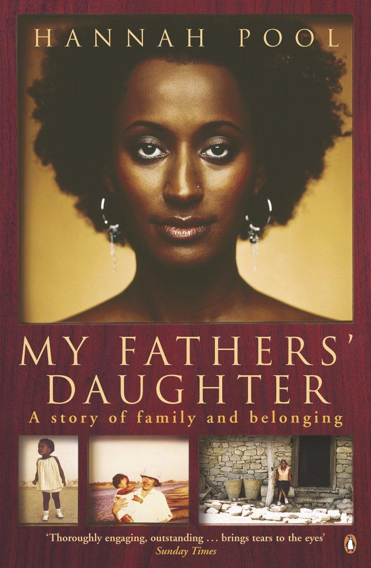 My Father's Daughter pdf epub