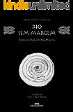 Rio Sem Margem