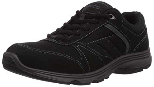 Ecco LIGHT IV Damen Outdoor Fitnessschuhe