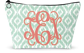 4db16aab4080 Image Unavailable. Image not available for. Color  Monogram Makeup Bag ...