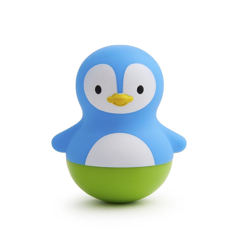 Amazon.com : Munchkin Bath Bobbers Toy : Baby
