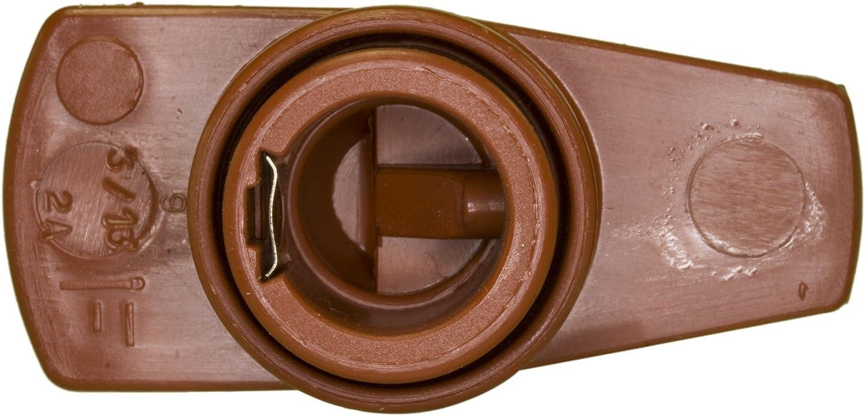Coils Ignition Parts dbc2.com.au Chrysler-Sebring L4 2.4 05-01 ...