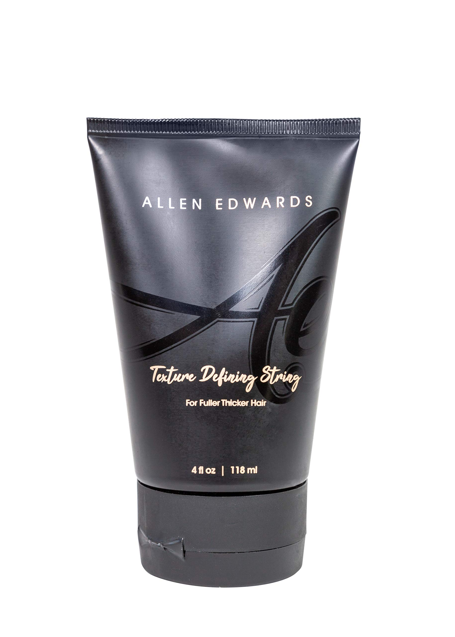 Allen Edwards Texture Defining String Hair Styling Aid