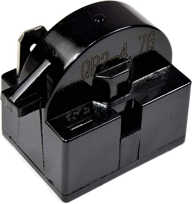 Top 10 Replacement Parts For Edgestar Beverage Cooler