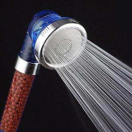Generic 01: caliente venta portátil de agua pulverizador de baño ducha aspersor alcachofa de ducha