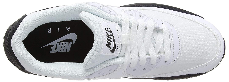 Nike Nike Nike Herren Air Max 90 Essential Turnschuhe B07CZ18FXP  e65df8