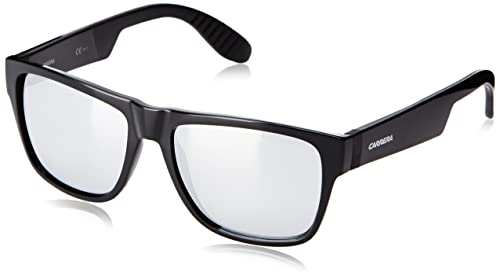 Carrera Gafas de sol 5002/SP 3R Shiny Black Matte, 55