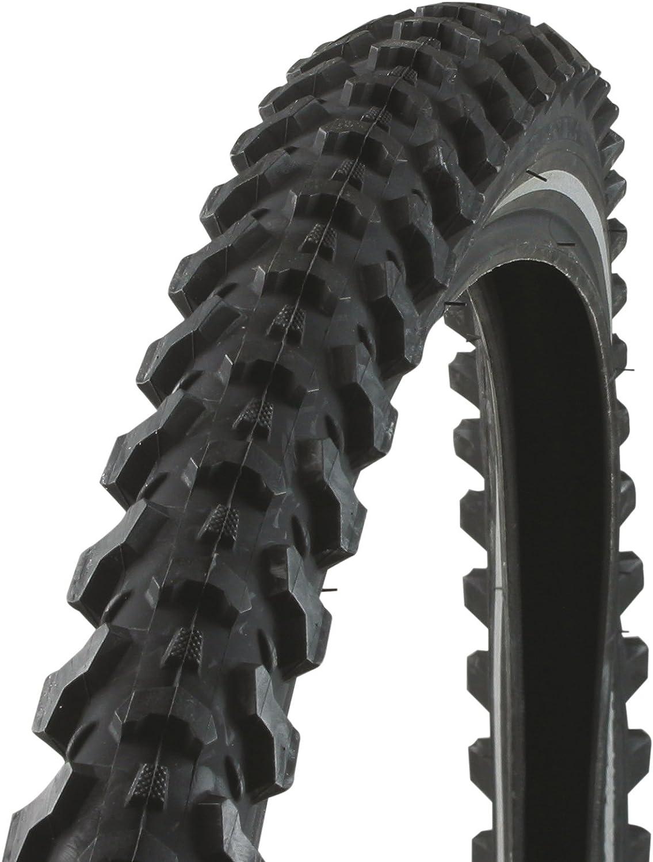 Profex Reflex - Cubierta antipinchazos para Bicicleta (26