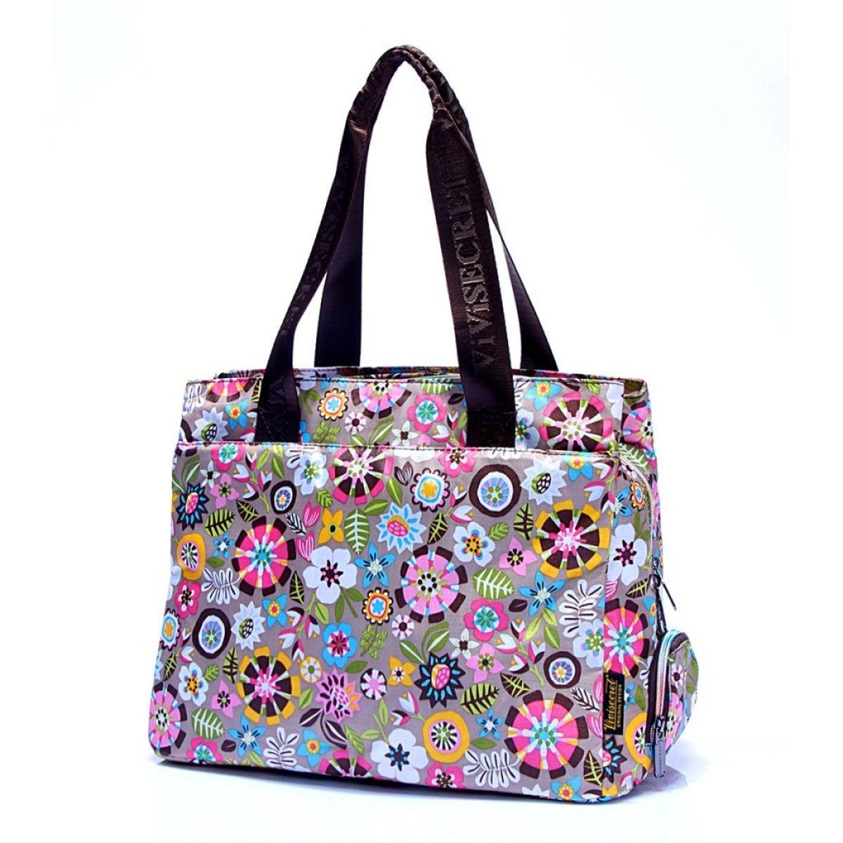 DUYANGANG DUYANGANG DUYANGANG Farbdruckhandtasche Taschen B07144VG4X Henkeltaschen Günstige Bestellung 6c6bd1