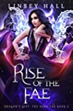 Rise of the Fae