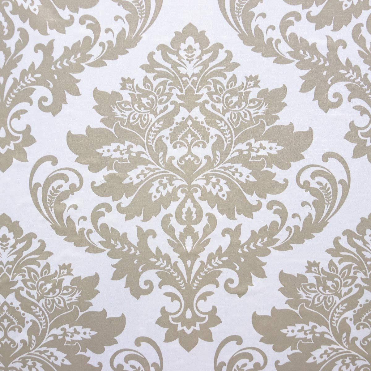 Gold Wallpaper White Peel And Stick Wallpaper Removable Wall Paper