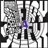 ORPHANED DEEJAY SELEK 2006-2008 [解説 / オリジナル・ステッカー封入 / 国内盤](限定ロゴ・マグネット付)期間限定生産盤 (BRE51C)