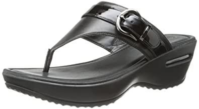 05c028a5815 Cole Haan Women s Maddy Wedge Sandal