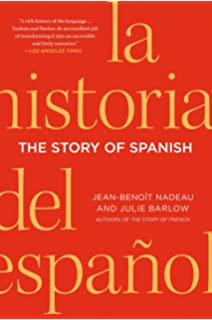 Amazon a history of the spanish language 9780521011846 ralph customers who viewed this item also viewed fandeluxe Gallery