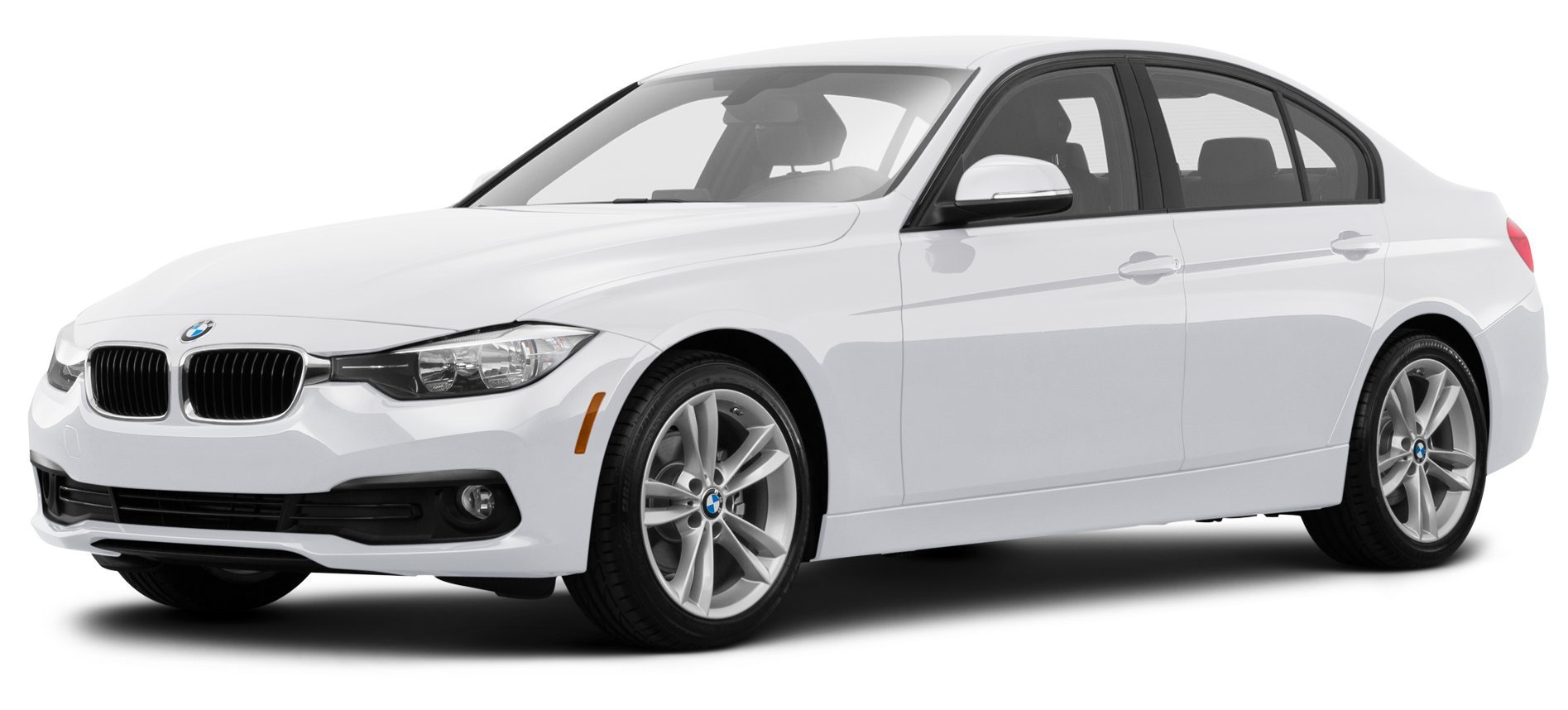 ... 2016 BMW 320i, 4 Door Sedan Rear Wheel Drive. 2016 Dodge Charger ...