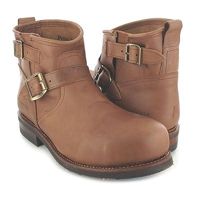HOHE OVERKNEE STIEFEL Stretch Damen NEU 2018 Jeans Boots Q49