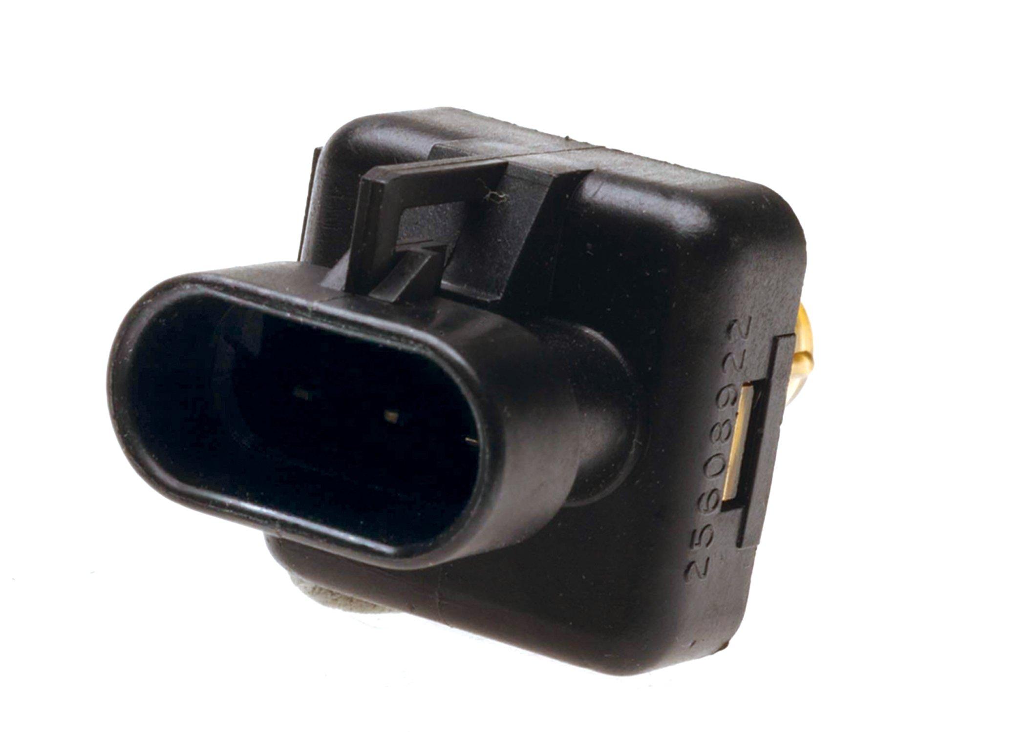 ACDelco 25608922 GM Original Equipment Engine Coolant Level Switch