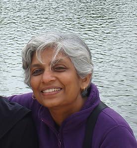 Rohini Chowdhury