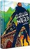 L'Empereur du Nord [Combo Blu-ray + DVD]