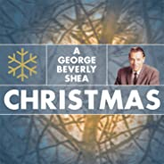 George Beverly Shea Christmas