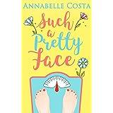 Such a Pretty Face: A Curvy Girl Romance