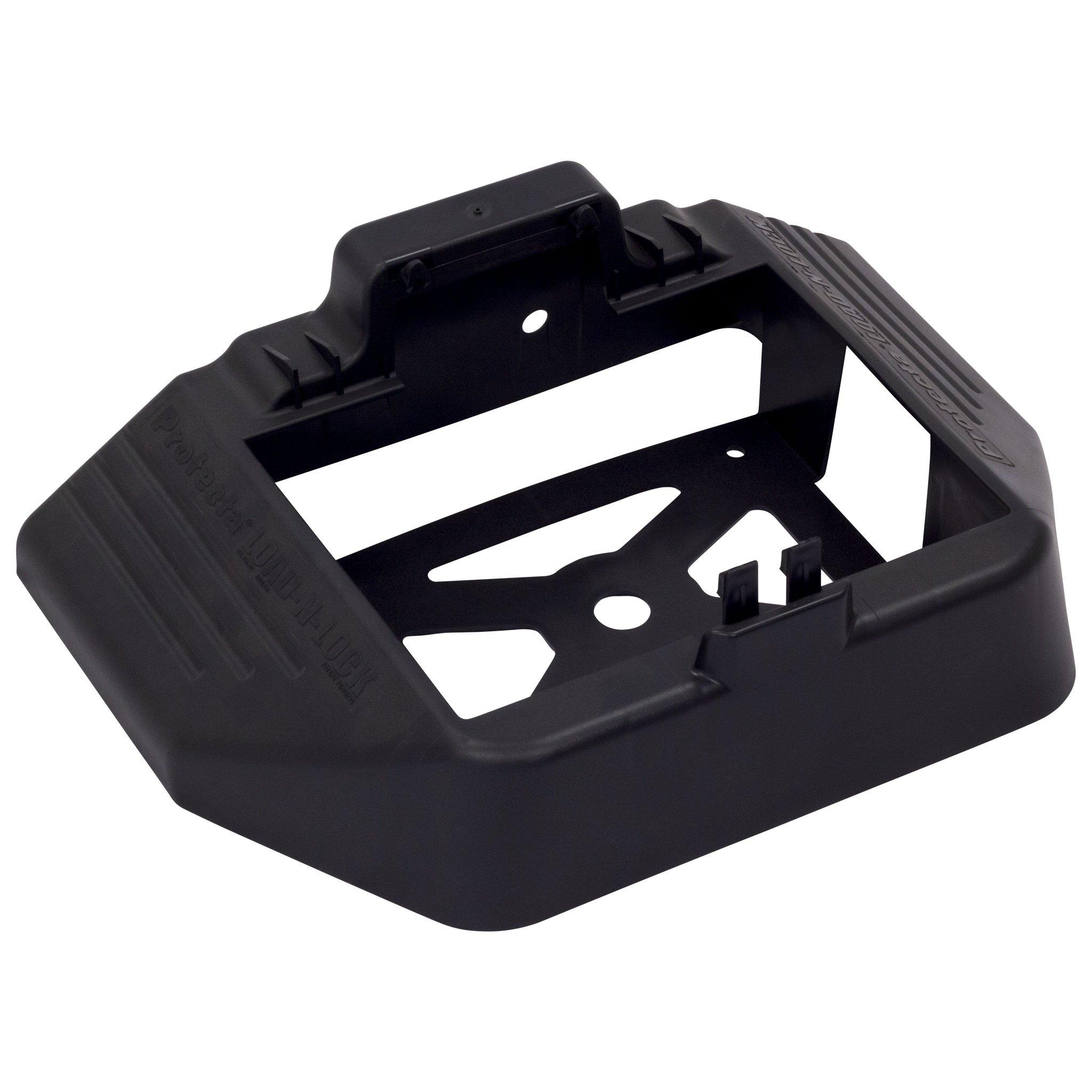 Protecta Load-N-Lock Anchoring System - Protecta Sidekick (6 Systems)