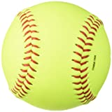 Wilson A9306 ASA Series Softball