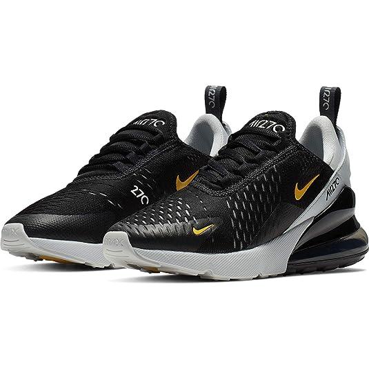 | Nike Air Max 270 (gs) Big Kids 943345 016
