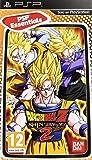 Dragon Ball Z Shin Budokai 2 (Essentials)