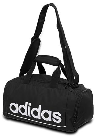 cost charm new york latest adidas Sporttasche Linear Essentials Teambag L