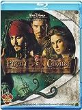 Pirati Dei Caraibi - La Maledizione Del Forziere Fantasma (Special Edition) (2 Blu-Ray)