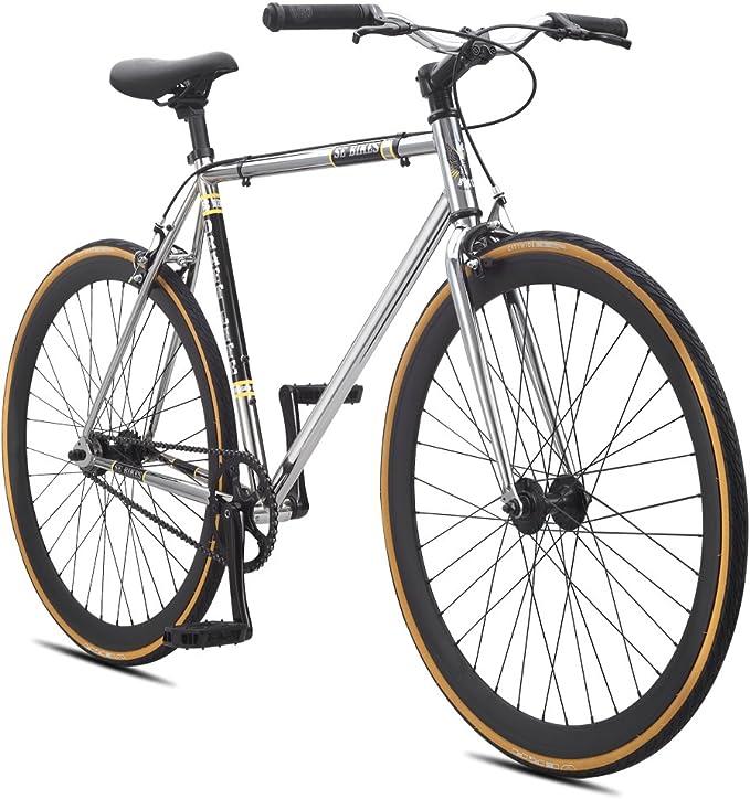 SE-Bikes-Draft-Lite-Bike-Review