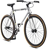 SE Bikes Draft Lite Single Speed Bike