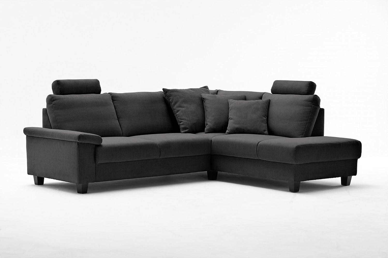 couch kaufen great bretz sofa sessel und tisch online. Black Bedroom Furniture Sets. Home Design Ideas